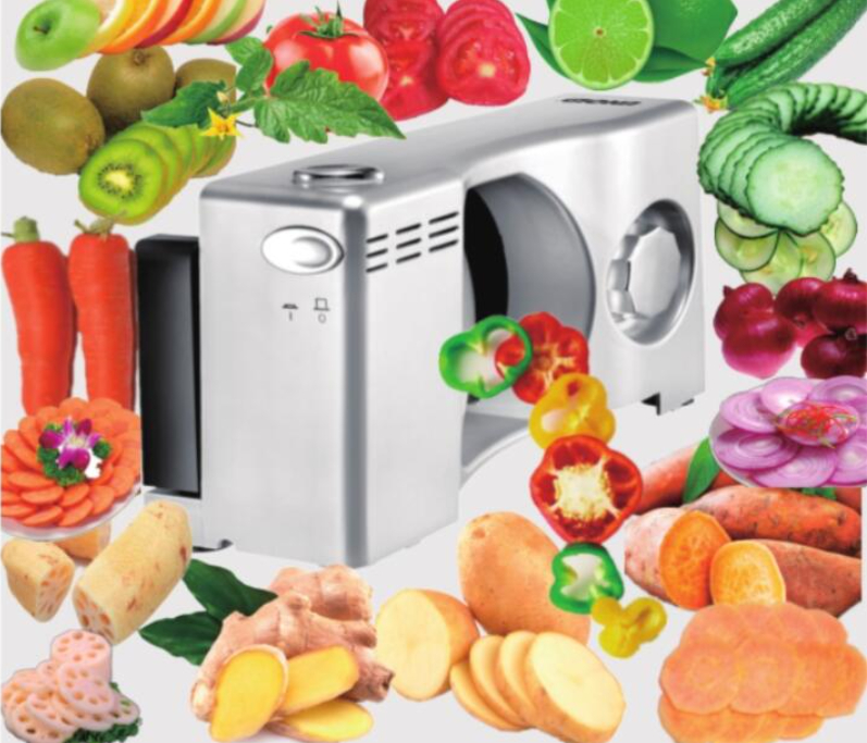 Top 50 Kitchen Equipment For Eating Healthy Food