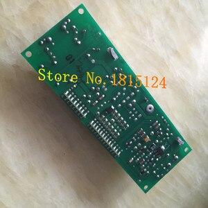 Image 3 - FIT עבור OSRAM 280 W נטל או 10R שלב אור הזזת ראש אור קרן sharpy 10R נטל Ignitor אלקטרוני 4 יחידות