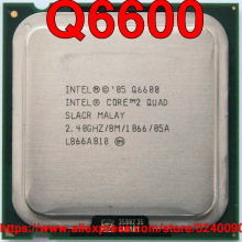 Original Intel CPU Pentium G4560 Processor 3.50GHz 3M Dual-Core Socket 1151 speedy