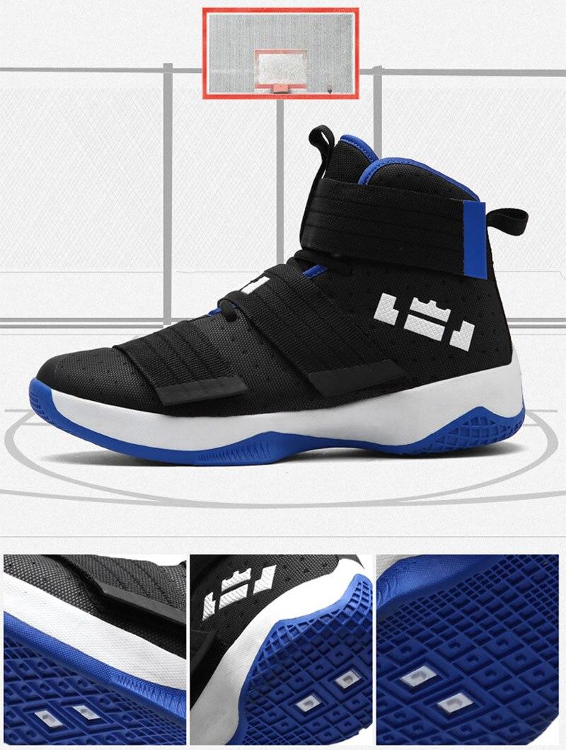 basketball-shoes-lebron(2)
