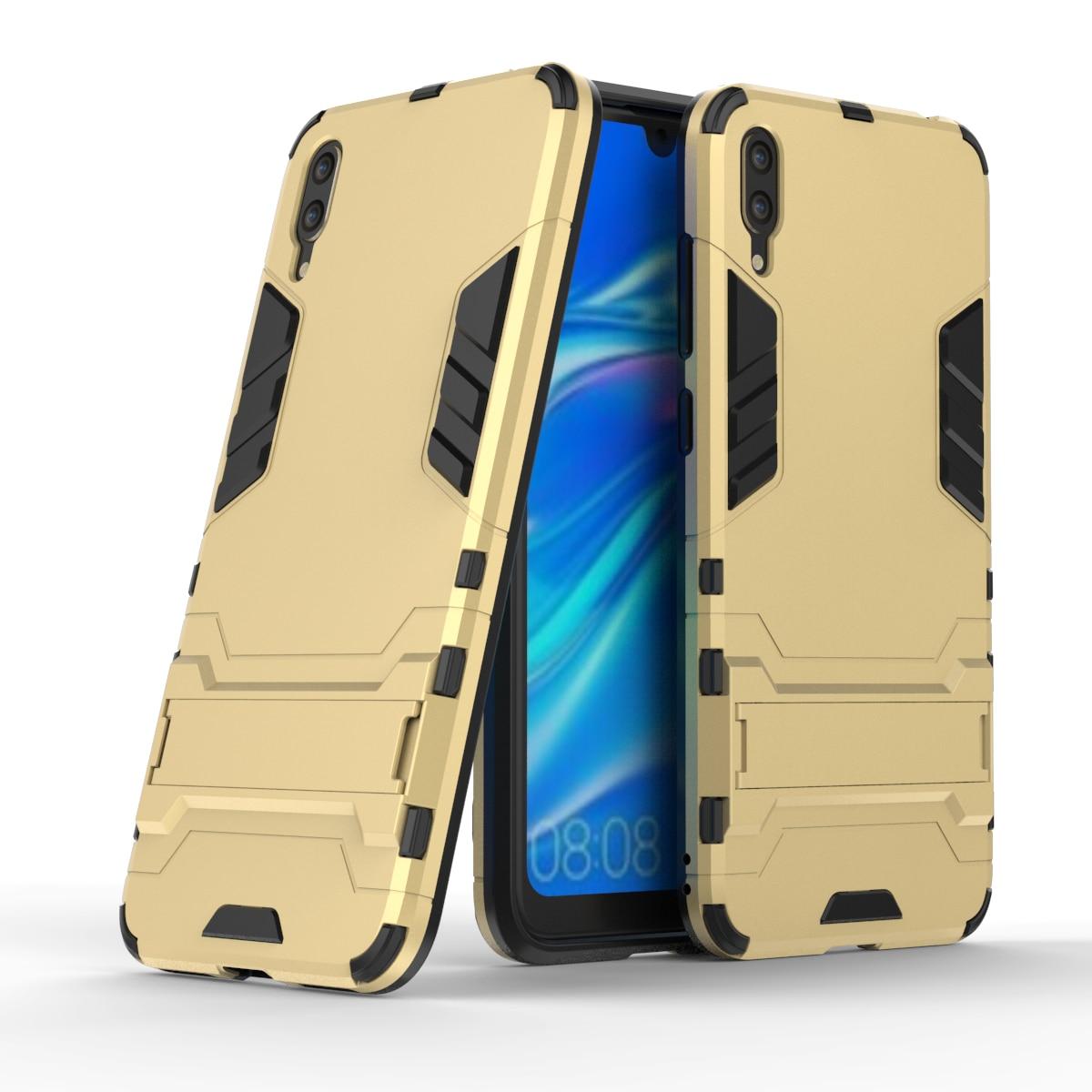 3D غلاف واقي مضاد للصدمات حالات لهواوي التمتع 9 زائد 9 S 9e ماكس 8 8e لايت 8 زائد 5 6 6 s 7 زائد 7 s TPU حامل هاتف قذيفة غطاء