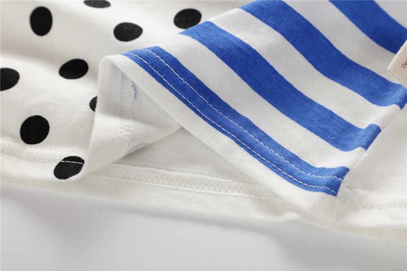 Unni-yun Casual bebé niños ropa deportiva Plaid León ropa conjuntos para niños disfraces 100% algodón ropa de bebé 6 m-4 años