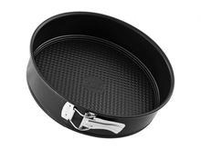 Форма для выпечки Zenker, Black, 24 см, разъемная