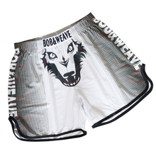 Sports Fitness Boxing short Sports MMa fight Shorts mens shorts Muay Thai trunks Boxing MMA pants wesing mma trunks muay thai boxing short pants sport cool spider pattern kick boxing sport fitness training shorts