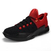Basketball Shoes Jordan Shoes Deportiva Zapatillas Hombre fitness curry 4 lebron shoes tenis feminino esportivo