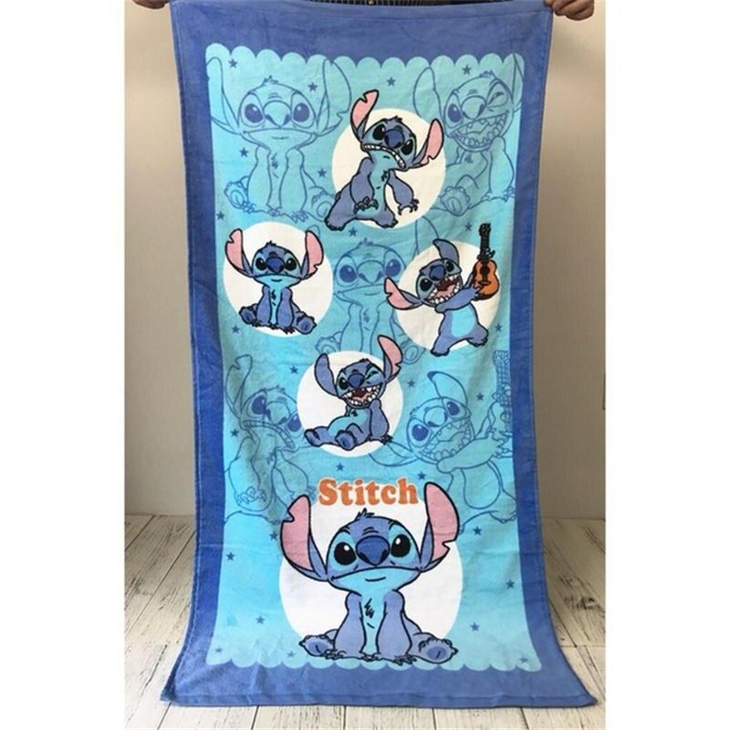 Original-Cartoon-Cute-Stitch-626-Baby-Cotton-Bath-Towel-Beach-Towel-Children-Gift-120x60cm.jpg_640x640