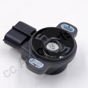 Image 5 - Throttle Position Sensor For For Toyota 4RUNNER CAMRY CELICA PASEO PREVIA MR2 AVALON Camry Lexus GEO PRIZM 89452 22090