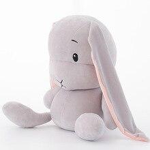 Cute Stuffed Plush Rabbit Toy