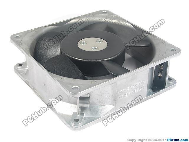 Free Shipping For ORIX MU1238A-21B AC 115V 14W 2-piece 120x120x25mm Server Square fan free shipping for orix mu1238a 41b ac 200v 14 13w 2 pin 120x120x38mm server square fan