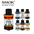 Authentic Smok TFV8 Big Baby Atomizer 5ml Top Filling TFV8 Big Baby Beast Tank fit SMOK G-priv 200W and Alien Box Mod Cigarette