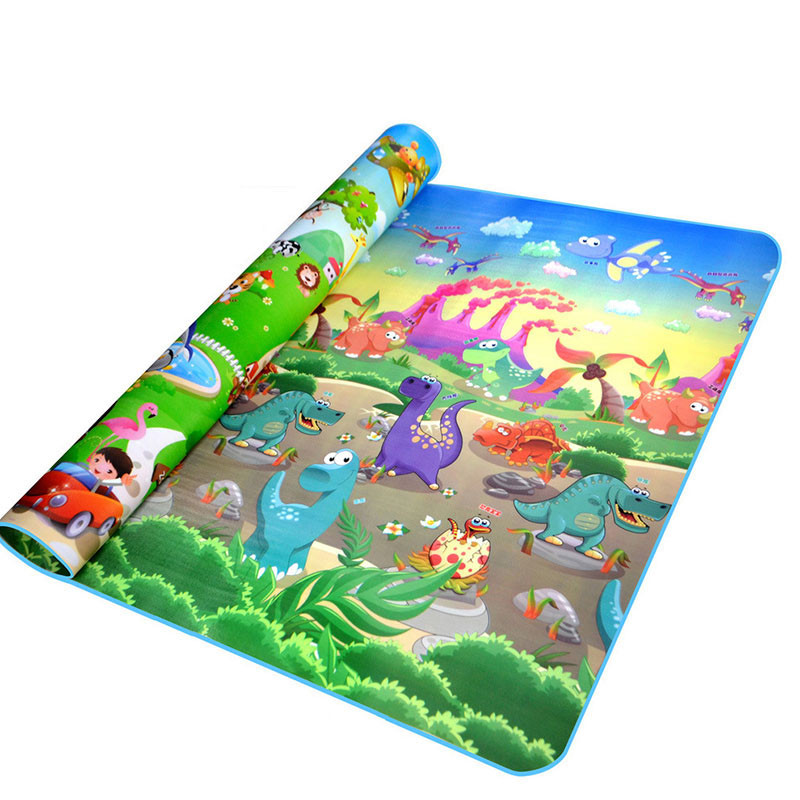 -Baby-Play-Mat-200-180cm-Baby-Game-Activity-Mat-Double-Side-Educational-Crawling-Rugs-Children (3)