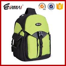 2016 New Eirmai SLR camera bags One shoulder aslant  Waterproof shockproof