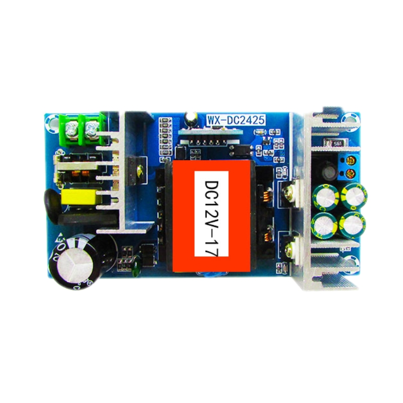 Kxn-3020d 30 V 20a Power Dc Geregelte Netzteil Eingang 220 V Hohe Qualität Precision Variable Einstellbare Spannungsregler/stabilisatoren Netzteile
