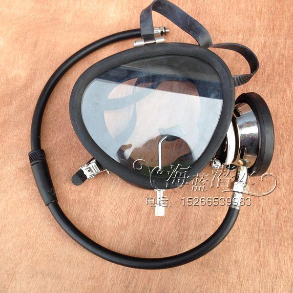 Plongée fournitures magasin dédié respirateur masque complet respirateur 693 mirage plongée dans les magasins