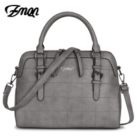 ZMQN Women Leather Handbags Famous Brand Tote Bags With Logo Luxury Handbags Women Bags Designer Hand