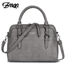 ZMQN Frauen Leder Handtaschen Berühmte Marke Tragetaschen Mit Logo Luxus Handtaschenfrauen-designer Hand Vintage Pack Kabelka A825