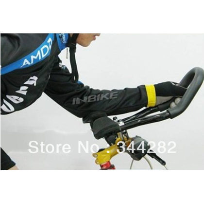 free shipping ,Rest of the mountain bike bicycle handlebar aluminum rest of the rest of the long-distance cycling equipment whol