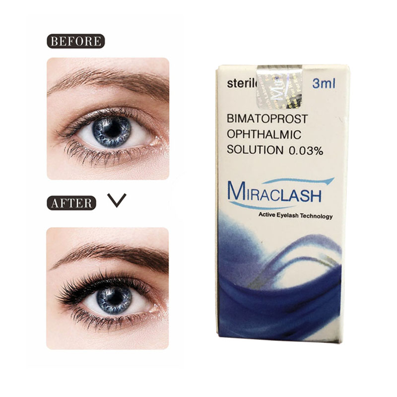 beec1699c39 Detail Feedback Questions about 3ml Eyelash Growth Serum 7 Day Eyelash  Enhancer Longer Fuller Thicker Eyelashes Lifting Eyebrow Growth Treatments  Eyes Serum ...