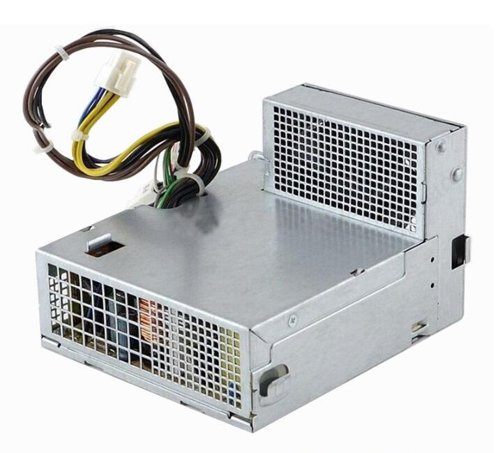 HP-D2402A0 DPS-240RB PS-4241-9HB 611481-001 pour HP 6005 6000 6200