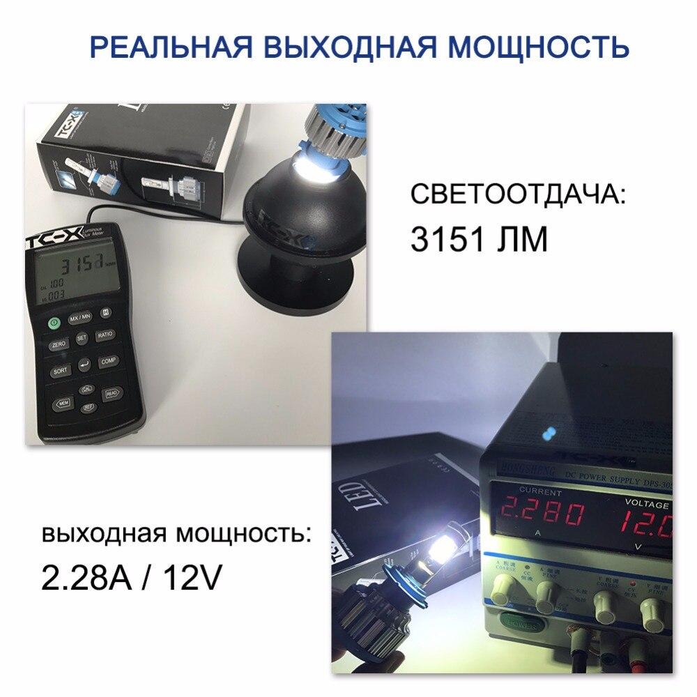 авто лампы с доставкой из России