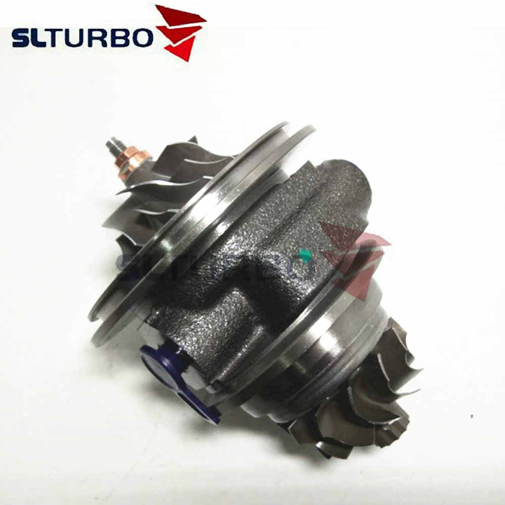 4917702511 voor MITSUBISHI PAJERO 4D56Q 2.5 L-turbo core reparatie kits 4917704600 MD155984 NIEUWE turbine CHRETIEN cartridge 4917708110