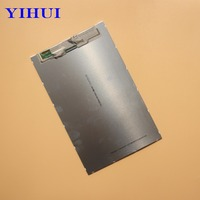 YIHUI For Samsung Galaxy Tab A T585 T580 LCD Screen Display Panel Replacement