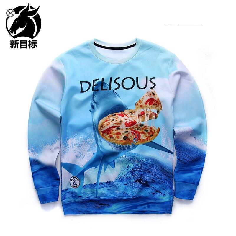 Kerst Hoodie Jaspion Football Outfit Winter Jacket For Men Kuroko No Basket Of White Sexy Shop For Men Dragon Ball Bluza G8090