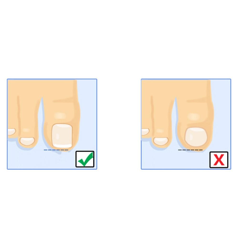 Главное осознавать, к чему снится стричь ногти самому себе для сновидца, в настоящем защищенным покровителем: сновидение, в котором довелось стричь ногти, имеет невыгодную окраску.