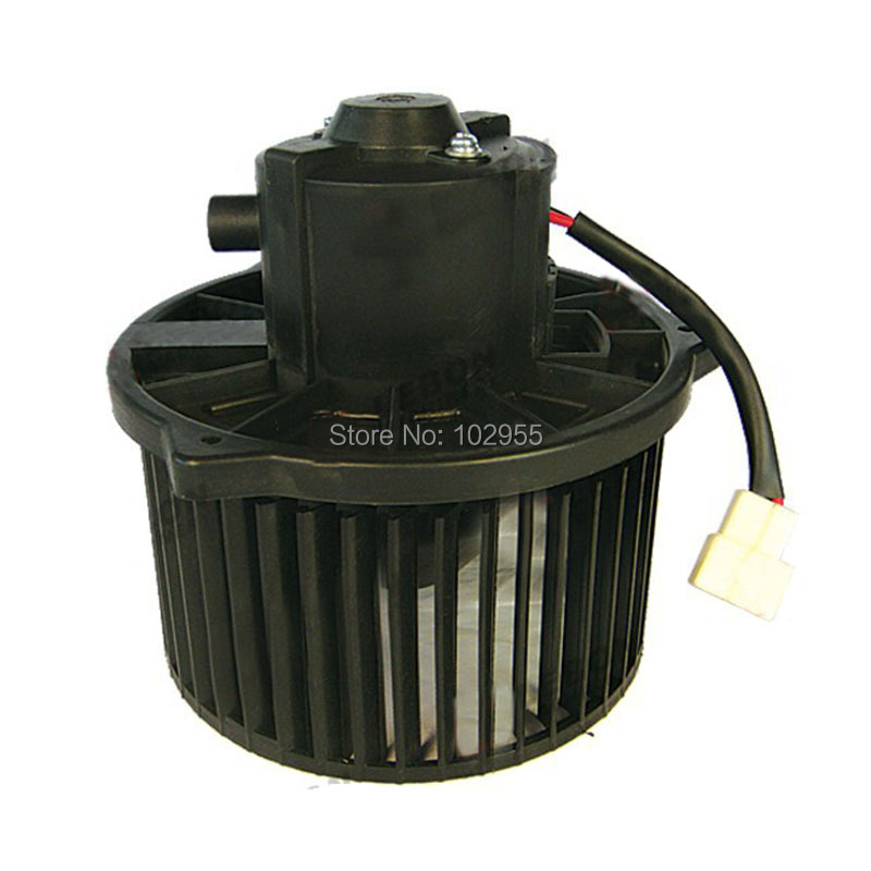 D375A D61EX D61PX Blower Motor ND529250-0049 ND292500-0650 for Komatsu Excavator, 6 month warranty skmei 0650 9091 g page 8