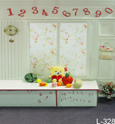 Unduh 9400 Background Mainan Anak Gratis