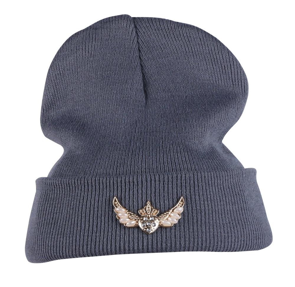 66b699325a6f9 ⑦nuevas mujeres marca invierno sombreros personalizados diseño tejidos  tibetano gorro del chavo jpg 1000x973 Tejidos tibetano