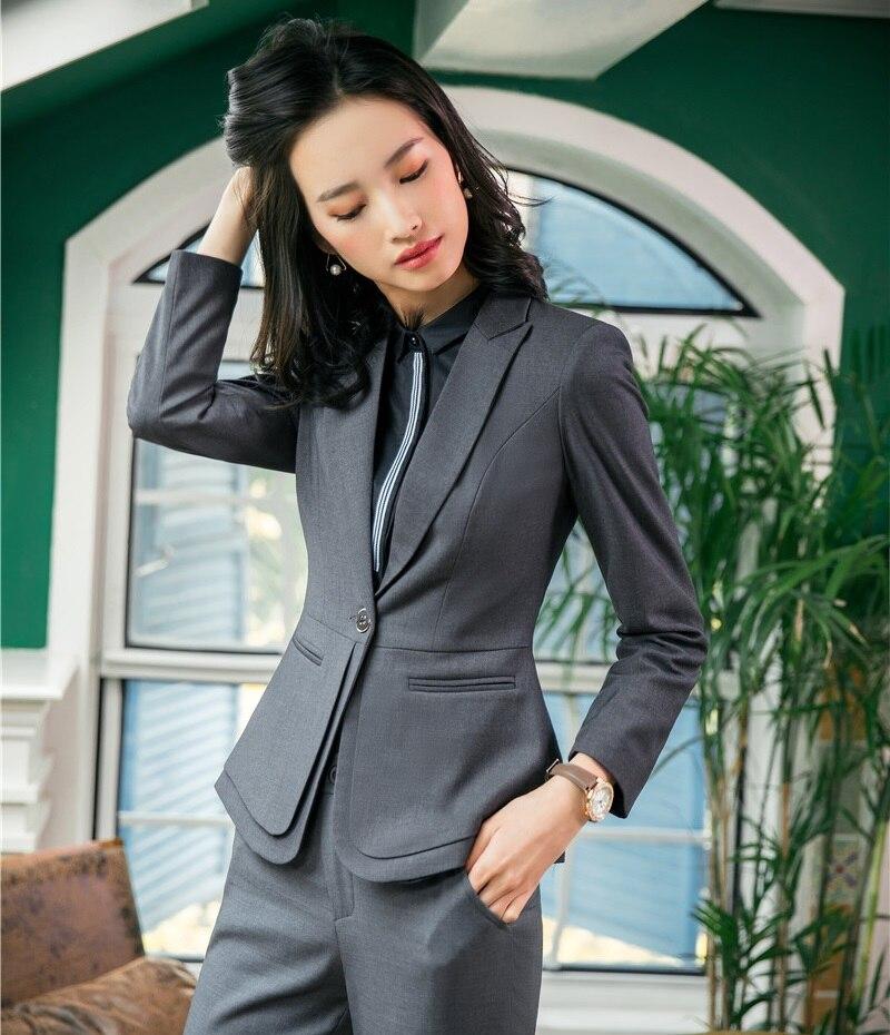 Business Mode für Frauen Was anziehen zum