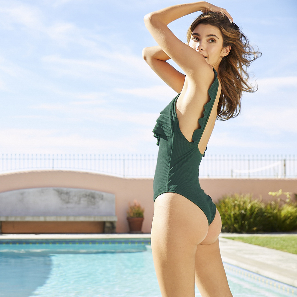 AB30251G_green_bathing_suit_1723