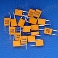 ( 20 unids/lote ) 455 KHz 455 KHz resonador cerámico, RoHS