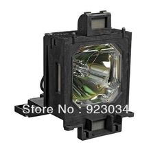projector lamp  POA-LMP125 for   SANYO PLC-WTC500L PLC-XTC50L PLC-XTC55 &etc 180Day Warranty