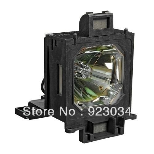 projector lamp POA-LMP125 for SANYO PLC-WTC500L PLC-XTC50L PLC-XTC55 &etc 180Day Warranty compatible projector lamp bulbs poa lmp136 for sanyo plc xm150 plc wm5500 plc zm5000l plc xm150l