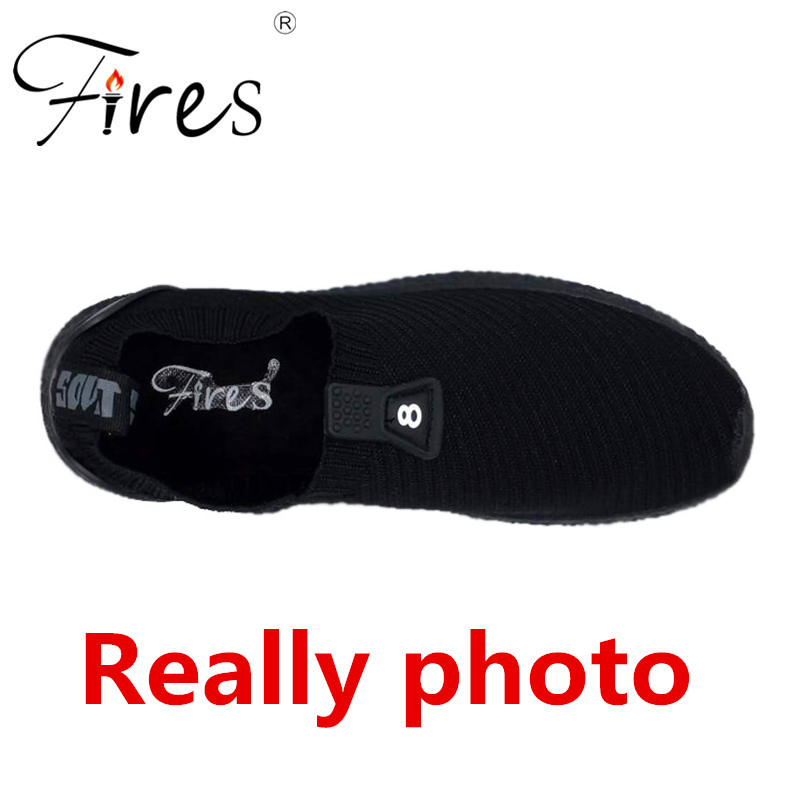Incendies Pour W1y61aq Sport Chaussures De Légères Hommes D'été a8Bwq8