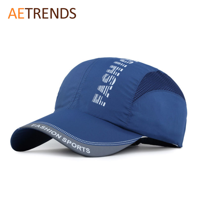 Baseball Caps Promotion-Shop for Promotional Safety Baseball Caps ...