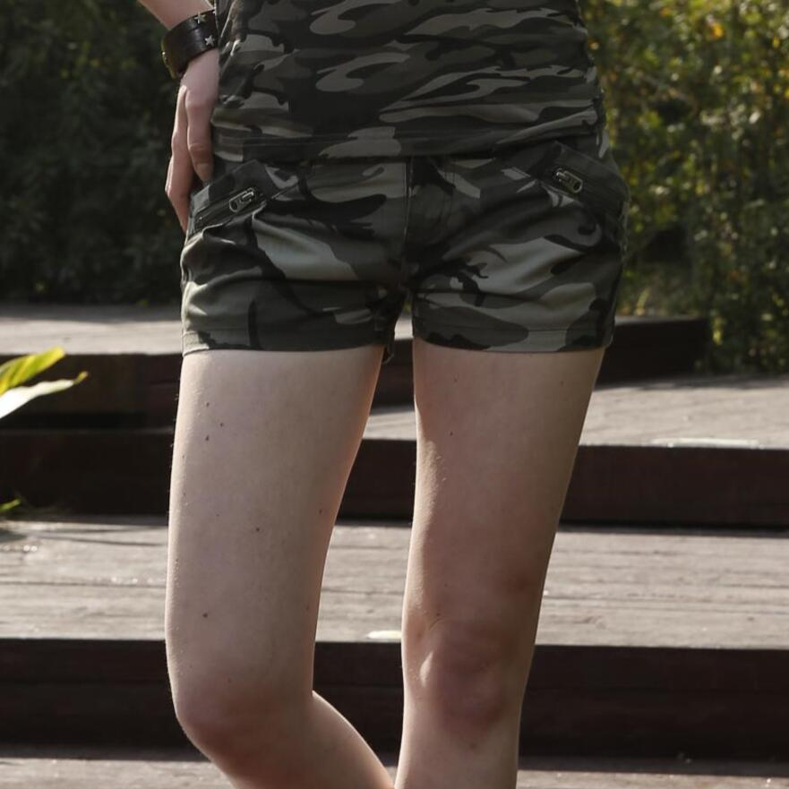 Online Get Cheap Womens Camo Shorts -Aliexpress.com | Alibaba Group