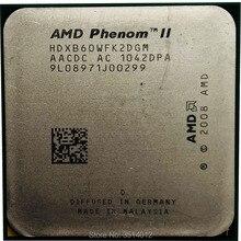 Intel E3-1220L 2.20GHZ Dual-Core 3MB SmartCache E3 1220L LGA1155 TPD 20W