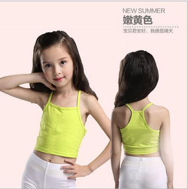 child underwear model images - usseek.com