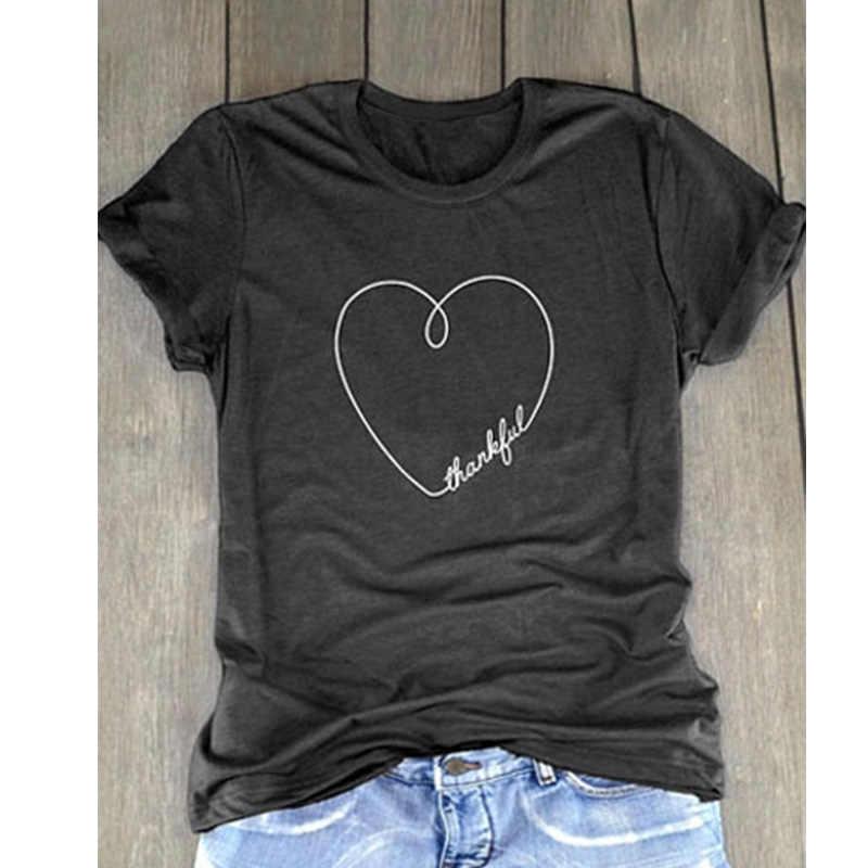 Женская футболка с надписью Take A Walk on The Wild Side, футболка с принтом, женская футболка, топы, графические футболки