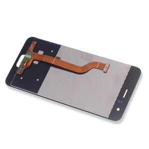 Image 5 - Original For Huawei Honor 9 LCD Display Touch Screen Replacement For Huawei Honor 9  STF L09 STF AL00 Screen LCD WithFrame
