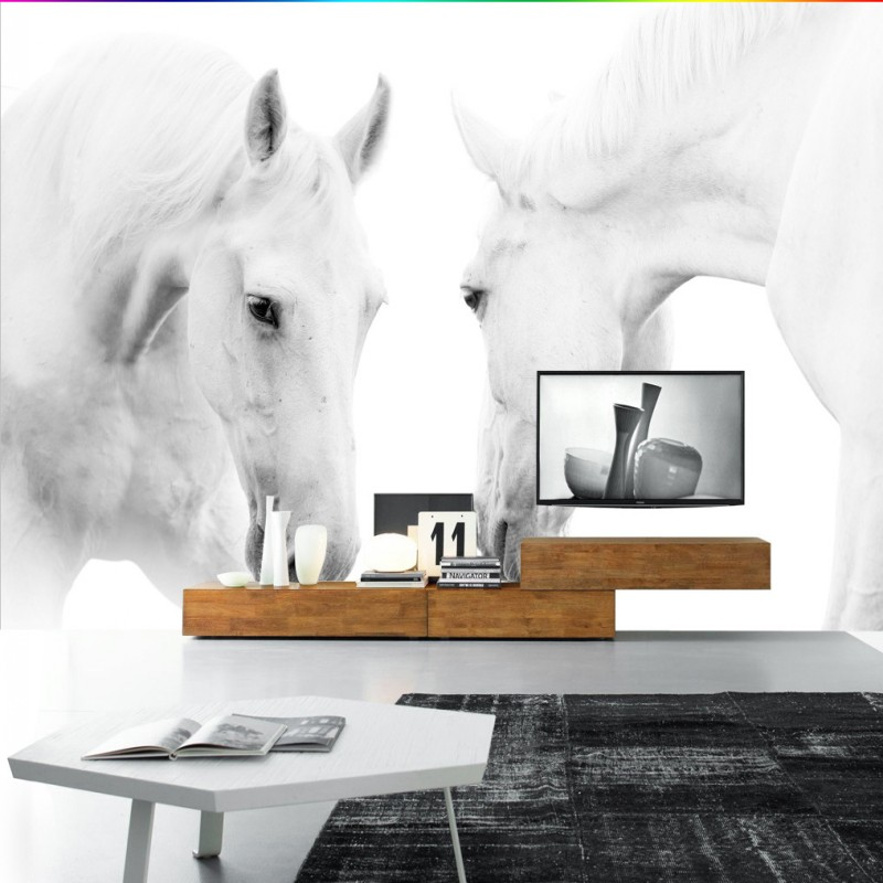 High Quality Horses Wallpaper Promotion-Shop for High Quality ...
