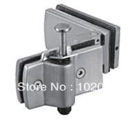 stainless steel door hinge
