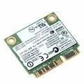 """Notebook computador placas de rede sem fio wi-fi cartão 633 anhu 572511-001 glp apto para lenovo thinkpad 15.6 """"w510 4389 vcm30 t66"""