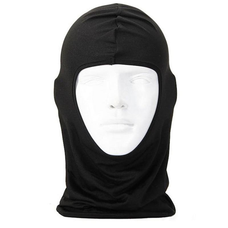 New Classic Face Mask Bike Bicycle CS Sports Football Balaclava Helmet &drop shopping