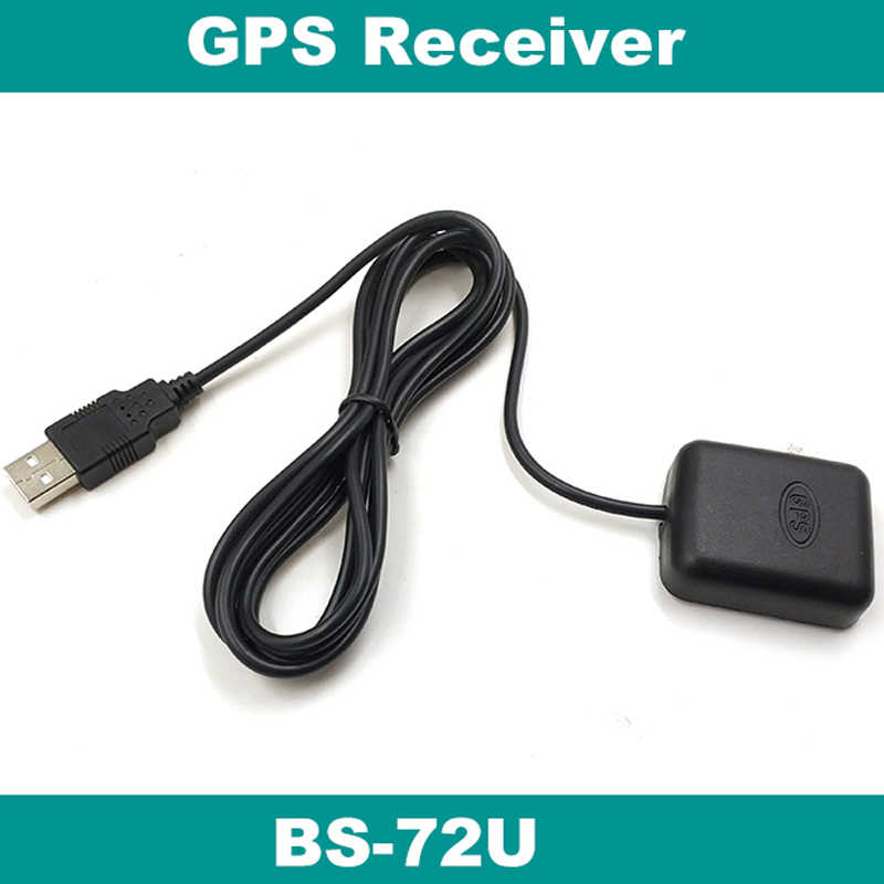 Detail Feedback Questions about GPS receiver,USB driver,4M