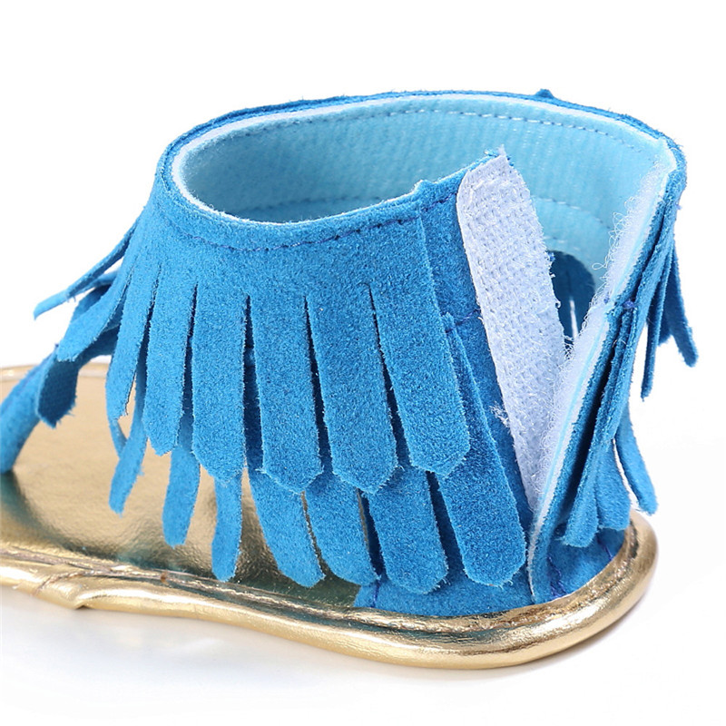 Many-Colours-Toddler-Girl-Crib-Shoes-Newborn-Flower-Soft-Sole-Anti-slip-Baby-Sneakers-Sandals-Kid-Shoes-2