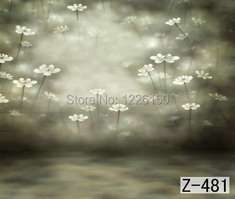 10*10ft Hand Painted Scenic cloth Backdrop,fundos photography z-481,photo photographie studio,muslin photography backdrops 2 3 4 5 6 year baby girls dress 2018 new flower printed thicker spring children princess dresses long sleeve rabbit kids clothes